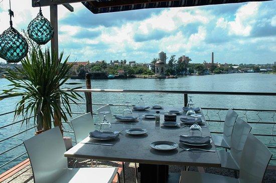 RISTORANTE RIO MAR Restaurante-rio-mar-terrza
