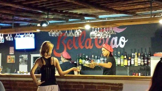 "Ristorante ""Bella Ciao"" Restaurante-bellaciao"