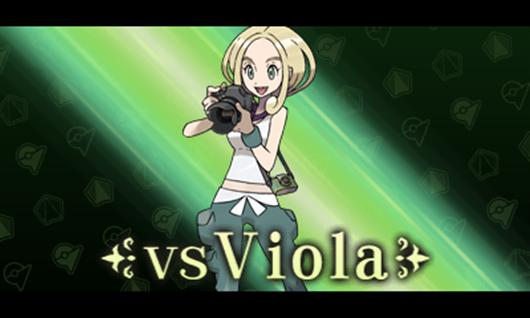 Pokemon Y en NUZLOCKE [ANNULÉ] Vs-viola