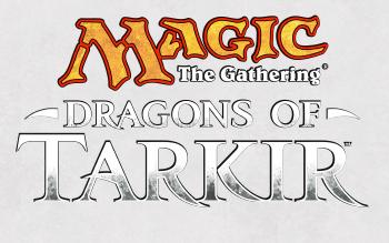 Dragons of Tarkir 635506227799560201