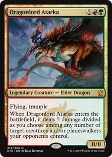 Dragons of Tarkir - Page 2 635612352323291439
