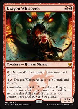 Dragons of Tarkir - Page 2 635614914812670522