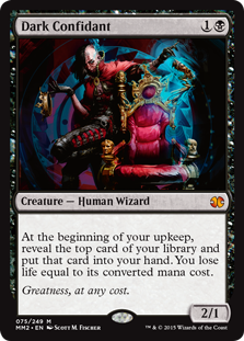 Modern Masters 2015 Edition - Page 2 635665041247686541