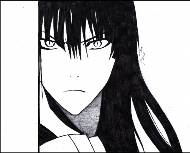 ♥*☆Manga/Anime/Game Characters that Look alike☆*♥  - Page 2 649609-20090606154604