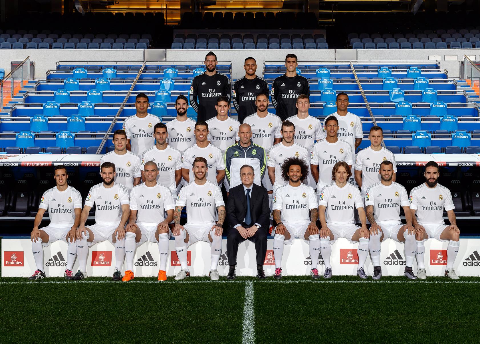 Hilo del Real Madrid 05n-galzizu17