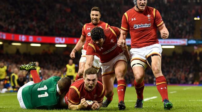 Rugby a 15 - Pagina 4 6-nazioni-2017-galles-irlanda-1