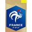 COMPOS DE L'EQUIPE DE FRANCE  - Page 3 Logo_1184