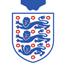 ENGLAND FOR EVER - Page 9 Logo_511