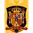 SPANIA CONFISQUADOR DEL BALLON - Page 12 Logo_522