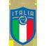 SQUADRA AZZZZZURA  ...ITALIA UN PARFUM DU SUD !!  - Page 10 Logo_531