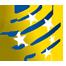 SPANIA CONFISQUADOR DEL BALLON - Page 12 Logo_878