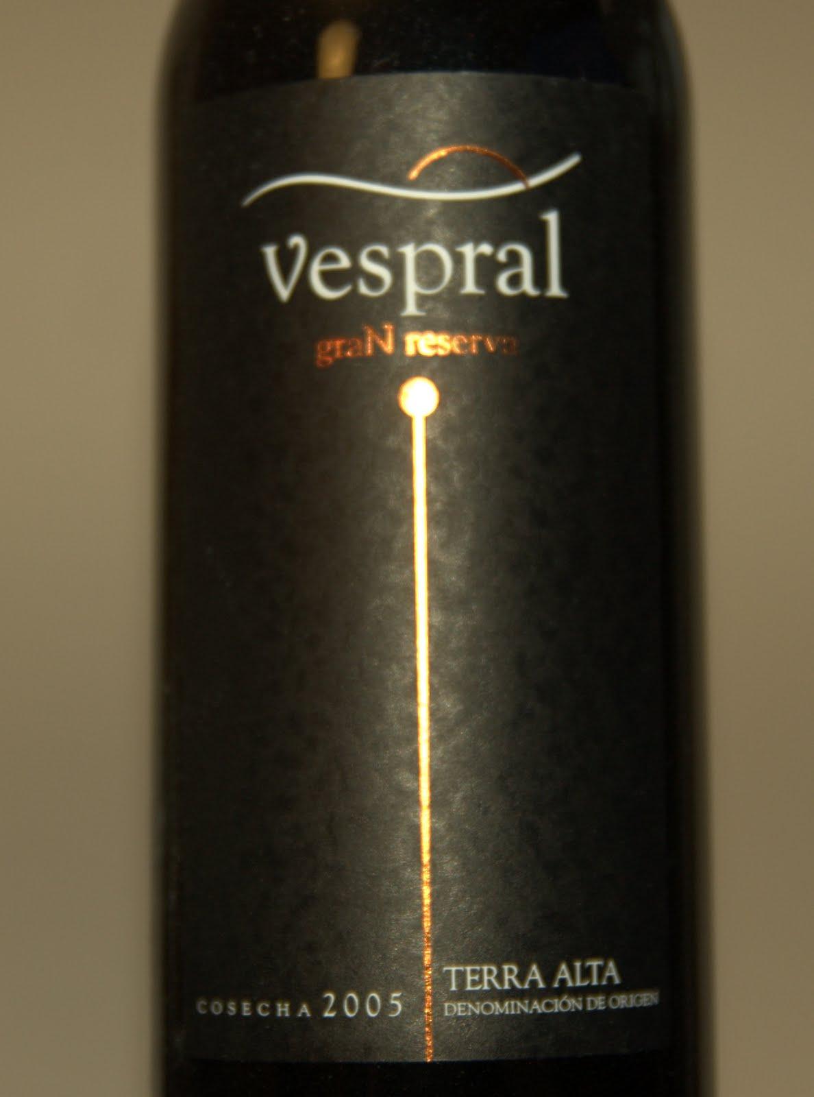 Vinos aceptables en supermercado por menos de 5€ - Página 2 Vespral-gran-reserva-437823