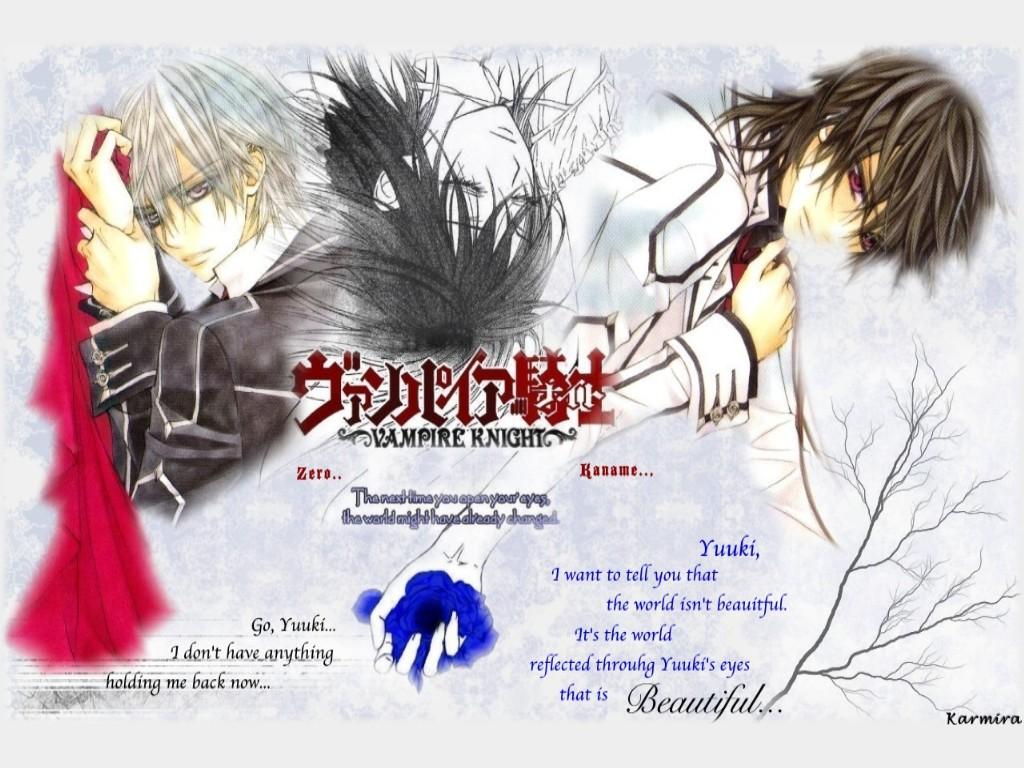 Vampire Knight *** Matsuri Hino*** - Page 9 1024-by-768-445400-20091031221836