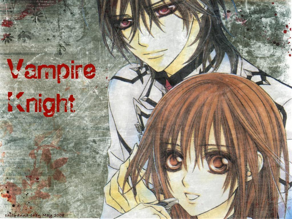 Vampire Knight ( Bạn coá xem hok?) - Page 2 1024-by-768-491365-20080522155745