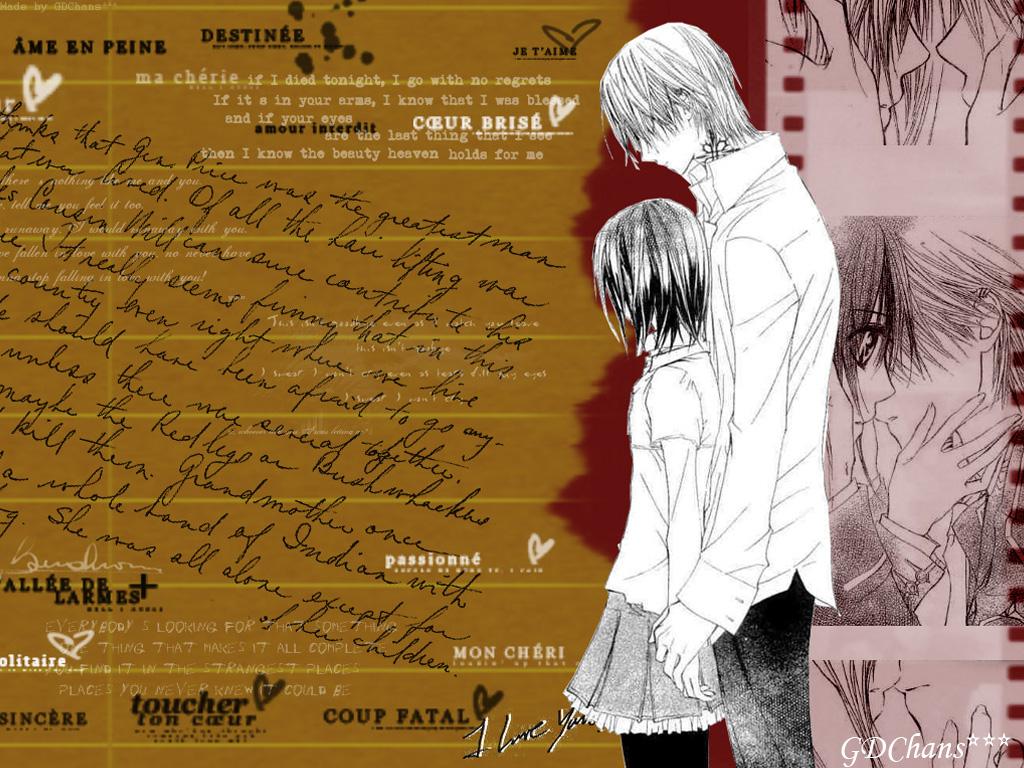 Vampire Knight *** Matsuri Hino*** - Page 9 1024-by-768-565541-20091120231857