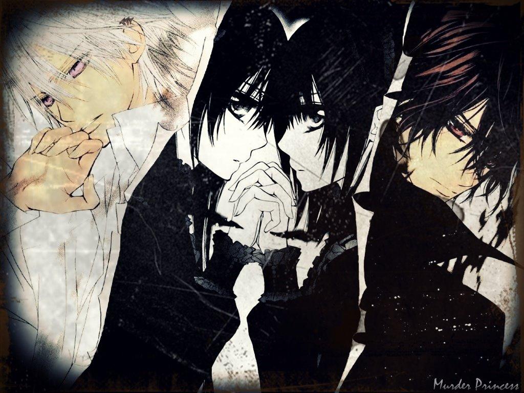 Vampire Knight *** Matsuri Hino*** - Page 9 1024-by-768-570052-20091116030605