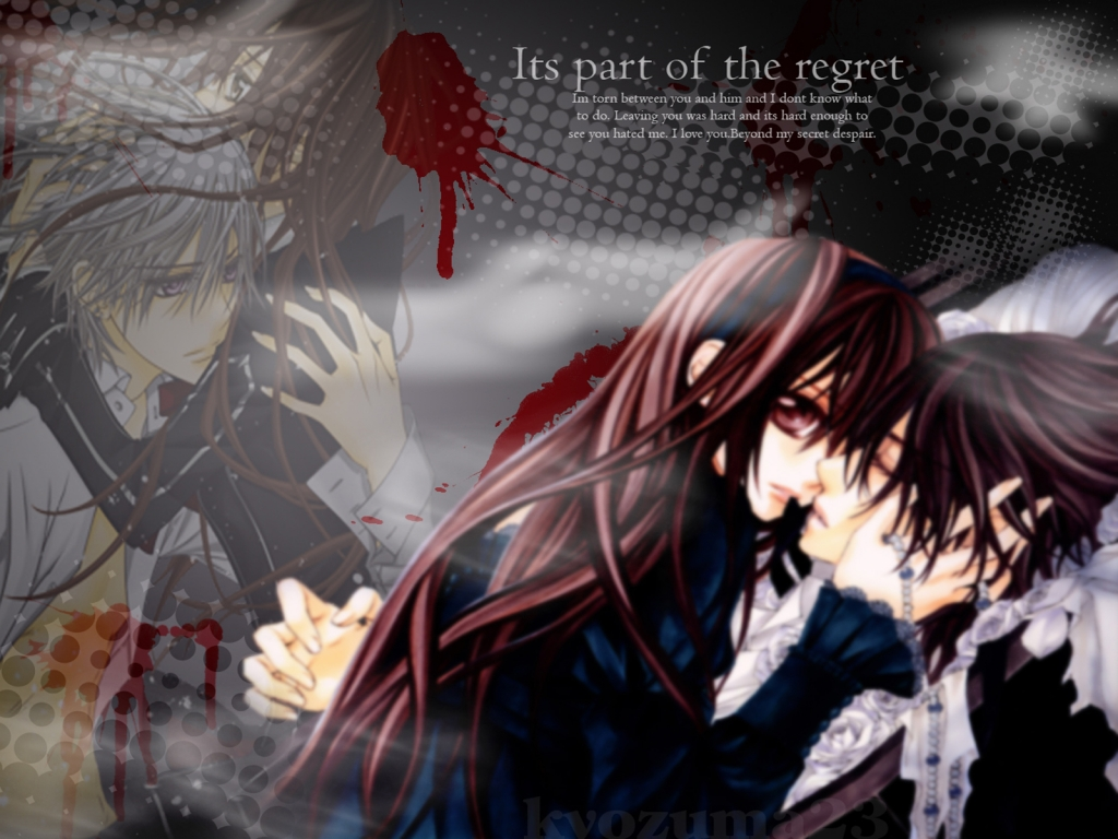 Vampire Knight *** Matsuri Hino*** - Page 9 1024-by-768-658716-20091113214654