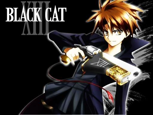 تقرير عن الانمي الرهيب ( black cat ) Caption-107371-20080325135908