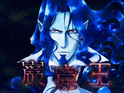 Najljepsi anime lik Caption-184659-20080607070943
