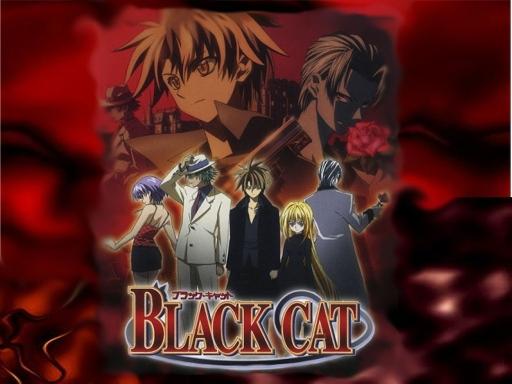 تقرير عن الانمي الرهيب ( black cat ) Caption-400578-20061127143513