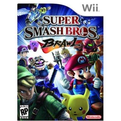 Super smash bros brawl 1741-35-20080325162419