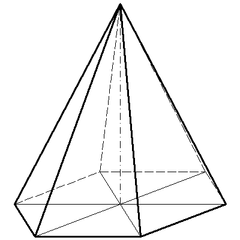 بحث حول الهرم المنتظم ومخروط الدوران  Image_thumb.1610