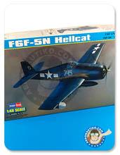 Aeronautiko -> Newsletters 2014 HBOSS-80341