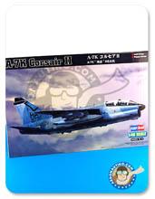 Aeronautiko -> Newsletters 2014 HBOSS-80347