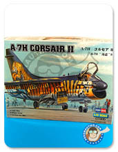 Aeronautiko -> Newsletters 2014 HBOSS-87206