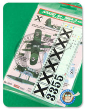 Aeronautiko newsletters KORA-Dec4865