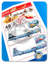 Aeronautiko newsletters KW148082