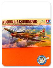Aeronautiko newsletters TAM61113