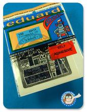 Aeronautiko newsletters ED33111