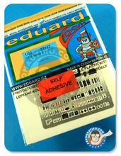 Aeronautiko newsletters ED33117