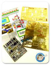 Aeronautiko newsletters ED49616