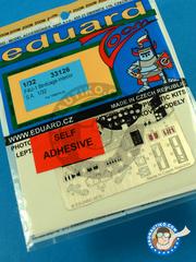 Aeronautiko newsletters ED33126