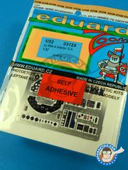 Aeronautiko newsletters ED33129