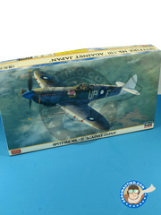 Aeronautiko newsletters 07301