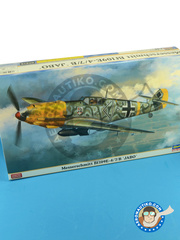 Aeronautiko newsletters 07316