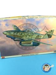 Aeronautiko newsletters 08215