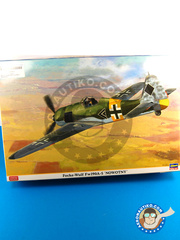Aeronautiko newsletters 08224