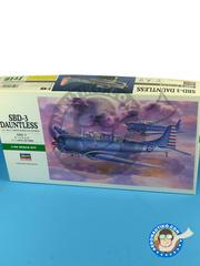 Aeronautiko newsletters 09119