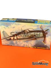 Aeronautiko newsletters 09134