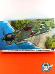 Aeronautiko newsletters 09972