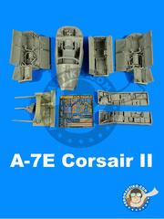 Aeronautiko newsletters AIRES-2210
