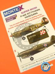 Aeronautiko newsletters K48269