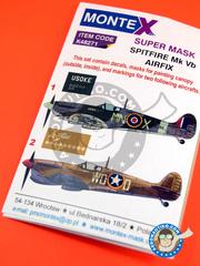 Aeronautiko newsletters K48271