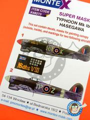 Aeronautiko newsletters K48273