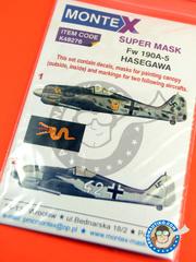 Aeronautiko newsletters K48276