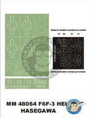 Aeronautiko newsletters MM48064